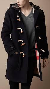 best 25 burberry coat mens ideas on pinterest burberry men
