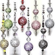 pull chain ls lighting ceiling fans ebay