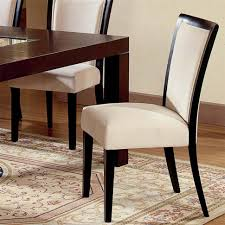 dining room buy dining room furniture upholstered seat dining