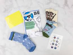 Home Decor Subscription Box by Subscription Boxes Subscription Box Reviews Hello Subscription