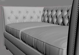 home design gold 3d 100 home design 3d paid apk home design 3d