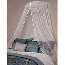 Ceiling Bed Canopy To Make A Ceiling Curtain Rod Canopy For My Bed Without Drilling