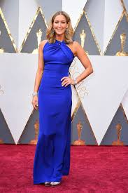 lara spencer oscars 2016 pinterest lara spencer oscars red