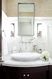 219 best bathrooms images on pinterest bathroom ideas room and