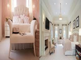 decoration chambre romantique idée déco chambre pour une pièce à votre image topdeco pro