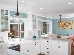 custom kitchen cabinets san jose ca santa clara valley s top kitchen and bathroom remodeling