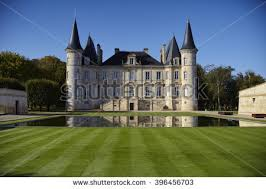 learn about chateau pichon baron chateau pichon longueville stock images royalty free images