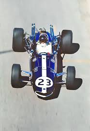 50 best eagle images on pinterest race cars indy cars and car