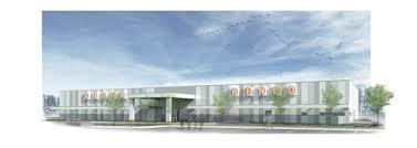 Interior Design Anchorage New Tudor Bingo Center Underway Alaska Business Monthly August