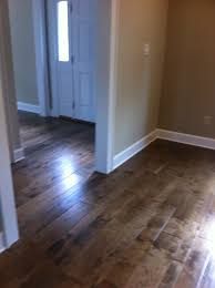 Laminate Flooring In Doorways Hardwood Floors The Floor Store Pensacola Florida