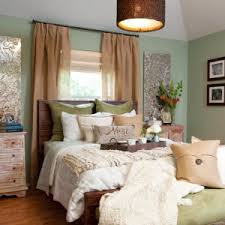 interior awesome home decorators collection for your interior