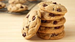halloween cookie tins how to make cookies pillsbury com
