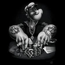 pin by kimberly wies on fun u0026 games poker anyone pinterest