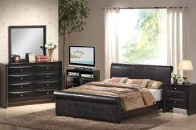 cabin bedroom furniture fantastic furniture ideas unique discount bedroom furniture design