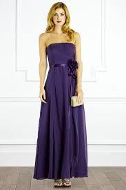 purple wedding dresses for bridesmaids u2013 reviewweddingdresses net