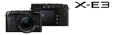 amazon black friday orders not delivered amazon com fujifilm x e3 mirrorless digital camera body only