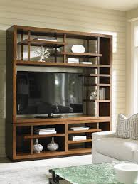Modern Wall Unit Wall Units Outstanding Wall Units Furniture Wall Units Furniture