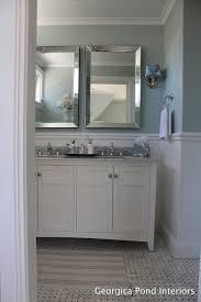 Dulux Bathroom Ideas Colors Best 25 Dulux Cupboard Paint Ideas On Pinterest Dulux Kitchen