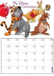 island vacation countdown calendar printable vacation printable