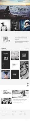 best Website Design Ideas images on Pinterest