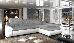 canapé luxe design canapes de luxe free canape convertible de luxe canapac avec