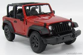 2014 jeep wrangler willys for sale 1 18 scale 2014 jeep wrangler willys wheeler version