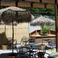 Backyard Sports Bar by Gooney U0027s Sports Bar Sports Bars 3290 Ocean Blvd Se Coos Bay
