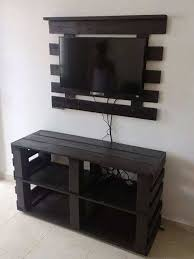 Diy Standing Desk With Style Corner Concept Idea Jpg 800 600 N by 50 Creative Diy Tv Stand Ideas For Your Room Interior Diy