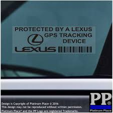 lexus nx winnipeg 100 gps tracking device satellite tracking and fleet