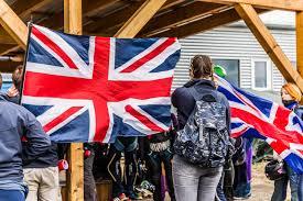 Flags Of The Wor Fai European Parachuting Championships U0026 World Cup 2017