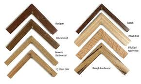 how to choose the appropriate parquet flooring floor design ideas