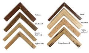 wooden floors floor design ideas