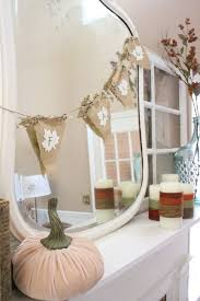 fall mantel ideas autumn decor fall decor decorating for fall