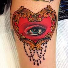 cool eye tattoo designs eyes tattoo eye tattooing look my tattoo