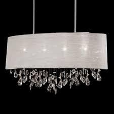 Esszimmerlampen Kristall Wohnzimmerz Esszimmerlampe Modern With Esszimmer Esszimmer Lampe