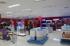 home automatic centre