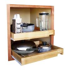 Kitchen Utility Cabinet by Kitchen Cabinet With Wheels