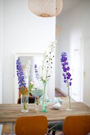30 best delphiniums images on pinterest delphiniums flowers and