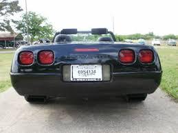 1994 corvette transmission whiz motor co