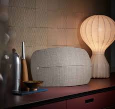 beo home design app beoplay a6 bang u0026 olufsen