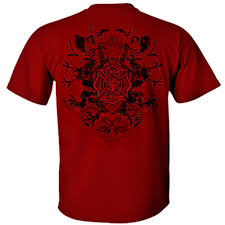 Fire Department Christmas Ornaments Canada by Firefighter T Shirts Apparel Ems Shirts Firefighter Com