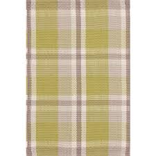 Dash And Albert Outdoor Rugs Dash And Albert Brewster Rug Gdc Home Online Store