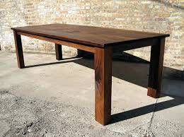 how to build a table base how to build kitchen table dalattour club
