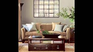 Home Decor With Mirrors Mirror Living Room Fionaandersenphotography Com
