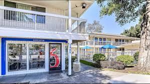 Oakland California Map Motel 6 Oakland Embarcadero Hotel In Oakland Ca 129 Motel6 Com