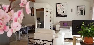 chambre d hotes villefranche sur saone chambre d hôtes la casa blanca chambre d hôtes villefranche sur saône