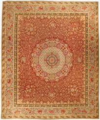 Chinese Aubusson Rugs Pink Aubusson Rugs Best Rug 2017