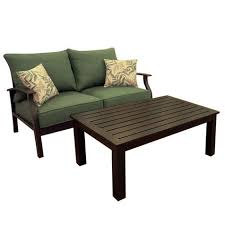 Patio Furniture Cushions Lowes by Replacement Cushions For Patio Sets Sold At Lowe U0027s Garden Winds
