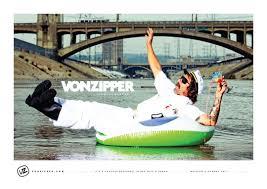 von zipper motocross goggles vonzipper donavan frankenreiter in the manchu