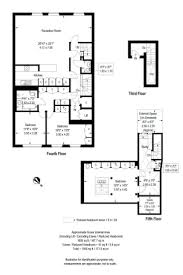 Loft Apartment Floor Plans 30 Best Plan De Loft Images On Pinterest Loft Floor Plans And Lofts